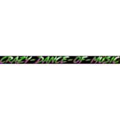 Crazy-Dance-Of-Music