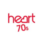Heart 70s