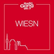 Radio Gong 96.3 Wiesn Hits