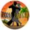 Radio Zona Latina CR