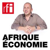 RFI - Afrique Économie