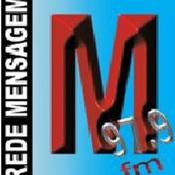 Rede Mensagem