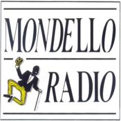 Mondello Radio