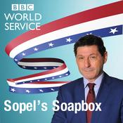 Sopel\'s Soapbox