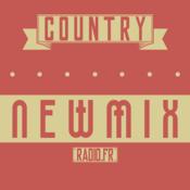 NewMix Radio - Country