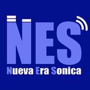 NES Nueva Era Sonica