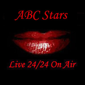abcstars - All Classic Rock