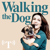 Walking The Dog with Emily Dean
