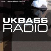 UK Bass Radio