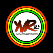 yard vibez radio 98.5