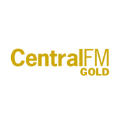 Central FM Gold
