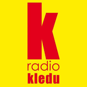 Radio Kledu