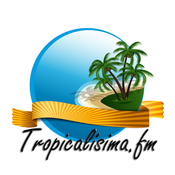 Tropicalísima Del Ayer