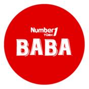 Number1 Türk Orhan Baba