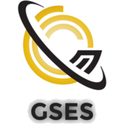 GSES - E160153