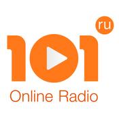 101.ru: 90's Gold