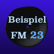 BeispielFM 23