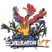 Radio Velkaton