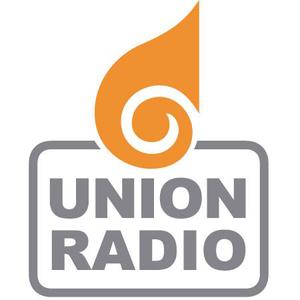 3e21b3bbfa874 Union Radio - Noticias