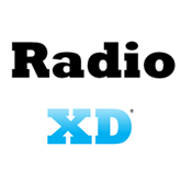 RadioXD