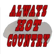 AlwaysHOTCountry