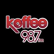 WKFY - koffee 98.7 FM