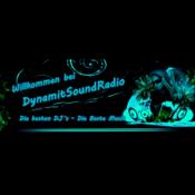 Dynamitsoundradio