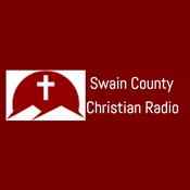 WTIJ - Swain County Christian Radio