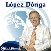 López-Dóriga