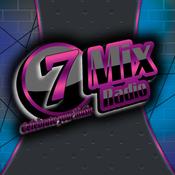 7 Mix 80er