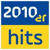 ANTENNE BAYERN - 2010er Hits