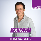 Politique ! - France Culture