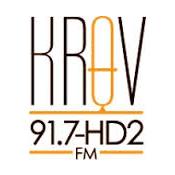KROV 91.7 HD2