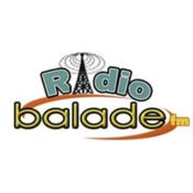 Balade FM - Croix-des-Bouquets
