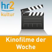 hr2 - Kinofilme der Woche