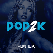 Hunter.FM - Pop2K