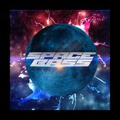 DASH Space Bass