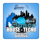 Radio Jeans - House Tecno Dance