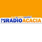 Radio Acacia