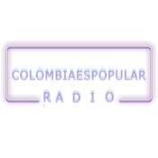 Colombiaespopular