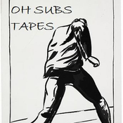 OH-SUBS-TAPES