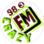 Crazy 98.3 FM