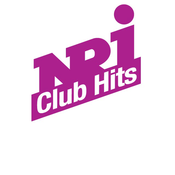 NRJ CLUB HITS