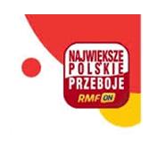 RMF Polskie Przeboje