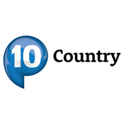 P10 Country