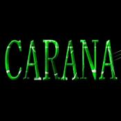 CARANA Radio