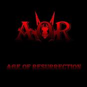 Age-of-Resurrection