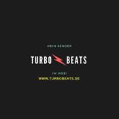 turbobeats