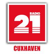 RADIO 21 - Cuxhaven