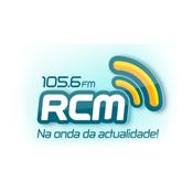 RCM - Rádio do Concelho de Mafra